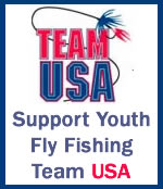 Youth Team USA